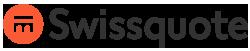logo-swissquote_uj