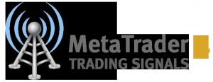 metatrader_social_trading_Signals